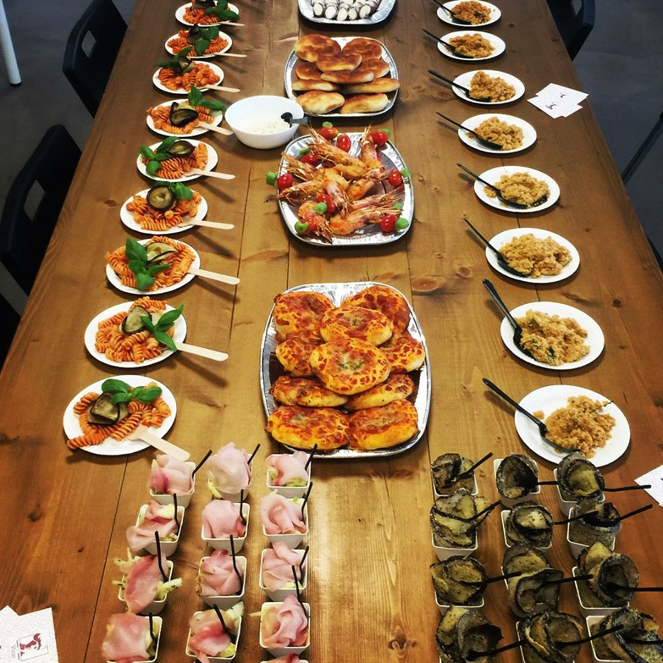 catering-photo-office