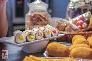 dessert-vicio-il-mastro-pastaio