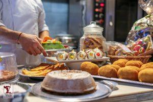 sicilian-cuisine-amsterdam-desserts-main-courses