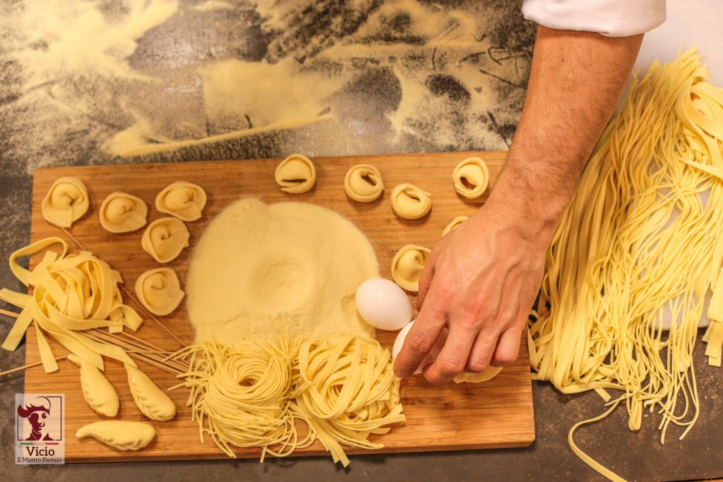 pasta-workshop-in-amsterdam