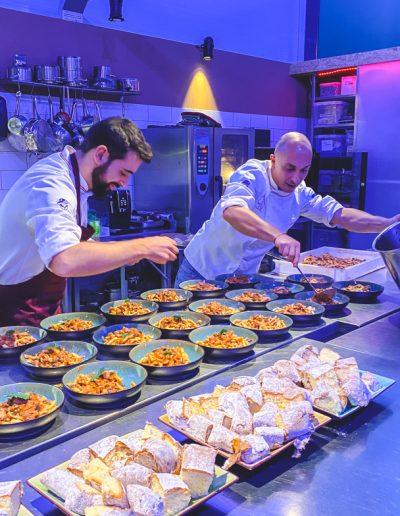 vicio-simone-pasta-workshop-dinner