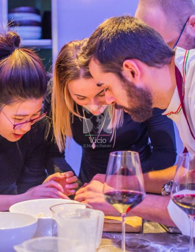 team-building-pasta-workshop
