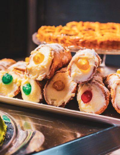 catering-italian-food-desserts