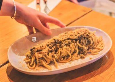 sicilian-dinner-restaurant-1