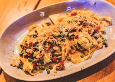 sicilian-dinner-restaurant-2