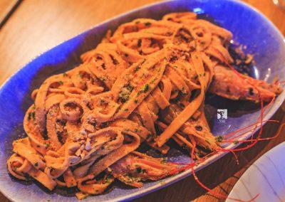 sicilian-dinner-restaurant-3