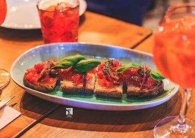 sicilian-dinner-restaurant-5