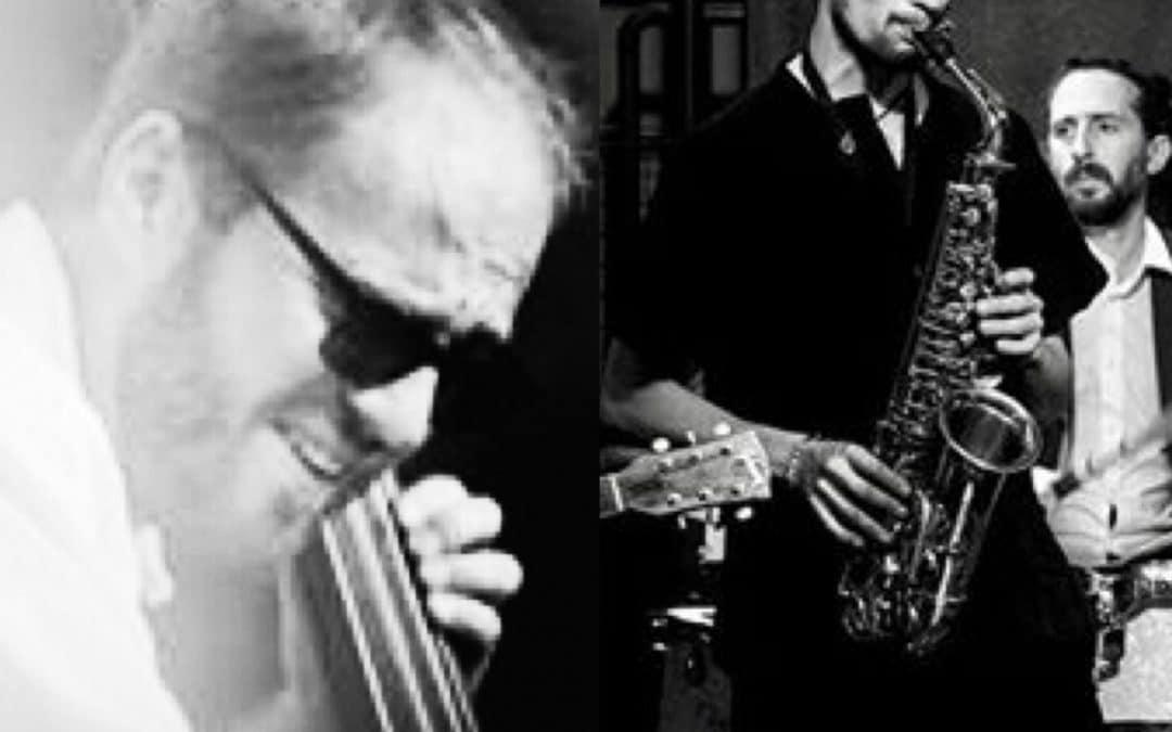 Jazz Concert & Cocktails – 18th July