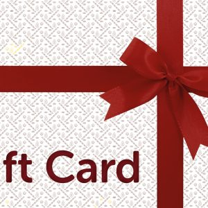 gift card sicilian delivery amsterdam